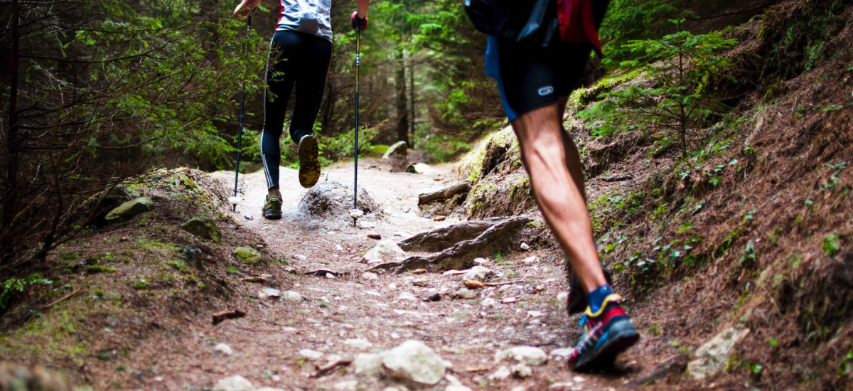 Hydration for endurance and ultra-endurance events | Bartis Nutrition